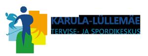 Karula-Lüllemäe Tervise- ja Spordikeskus